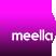meella